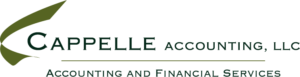 Cappelle Accounting LLC